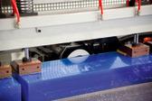 produktion kunststoffverarbeitung2