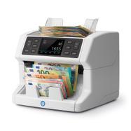 Safescan 2865-S bankjegyszámláló