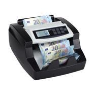 """Bankjegyszámláló """"Rapidcount B 20"""""""