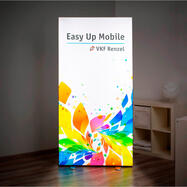 "LED fénykeret ""Easy Up Mobile"""