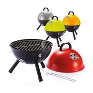 Gömb grill