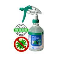 Viral Cleaner Acryl, akril tisztító 500 ml