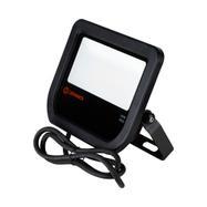 LED fényszórók LEDVANCE Floodlight 50W