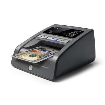 """Bankjegyvizsgáló """"Safescan 185-S"""""""