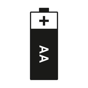 AA ceruza elem