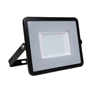 LED fényszóró 50W