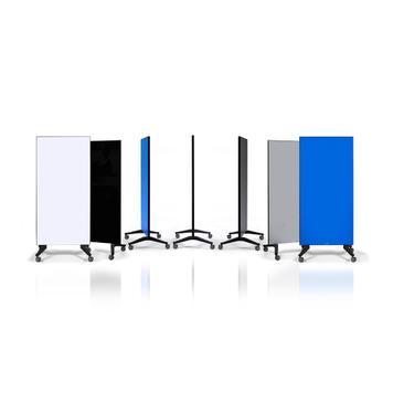 mobil üveg display