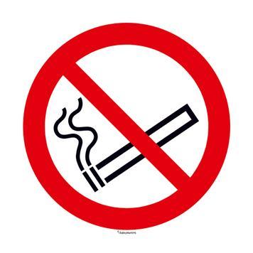 dohányzási tilalom a járművekben)