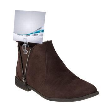 Cipőcsíptető