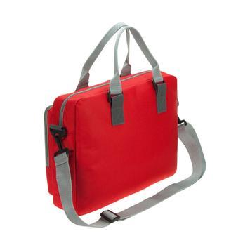 Solution tanfolyami táska