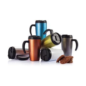 """""""Urban"""" Coffee-to-go- uti pohár"""