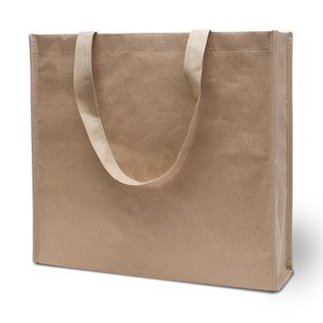"""Non-woven / papír táska """"Bedford"""""""