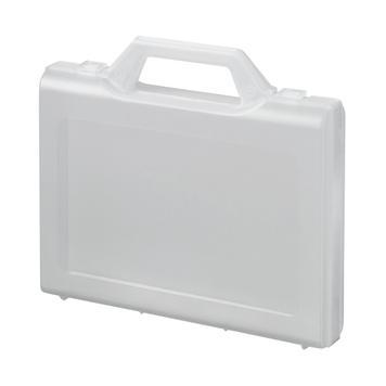 """Műanyag koffer """"Durio"""""""