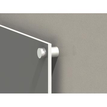 Fali rögzítő max 10 mm vastag táblákhoz