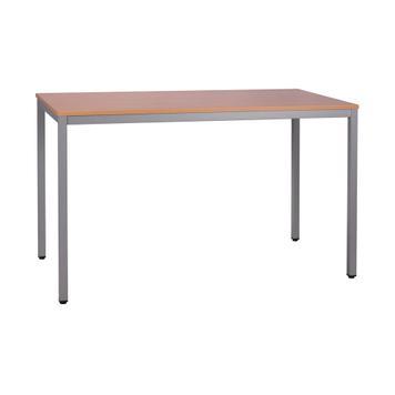 "Konferencia asztal ""Semi"""