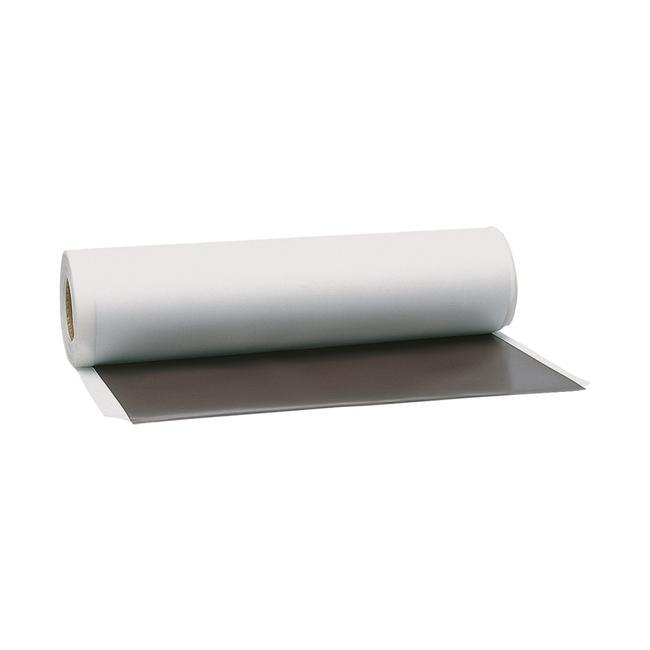 Mágneses fólia különböző vastagságban, hossza 15 m, rendkívül rugalmas