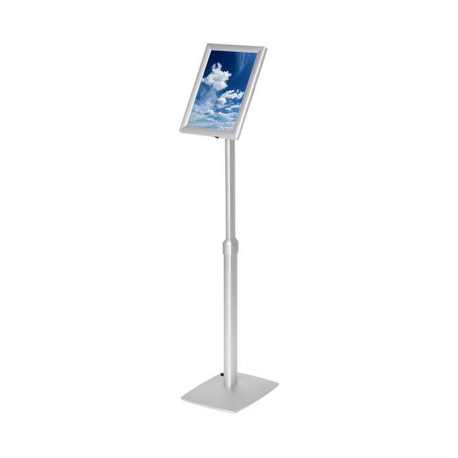 """LED információs display """"Flexible"""""""