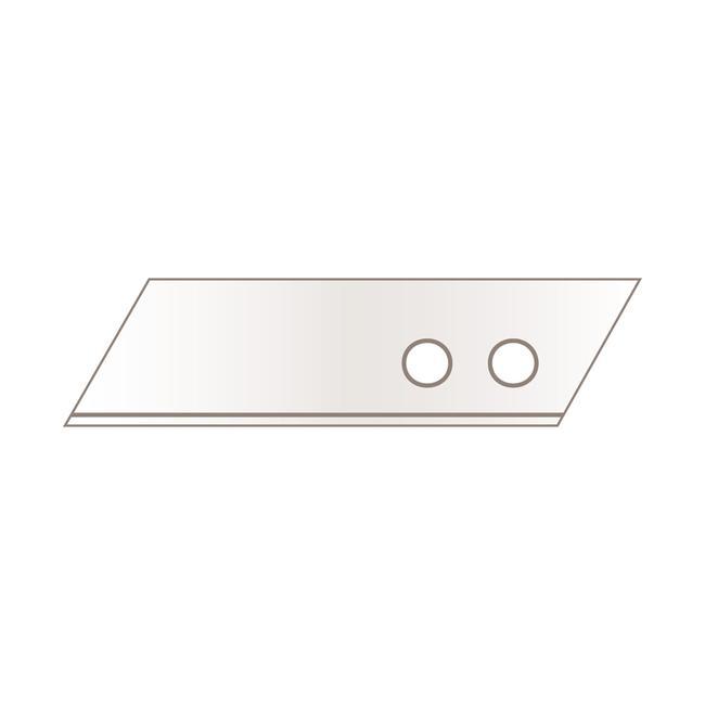 Styropor kés No. 7940,60 biztonsági késhez