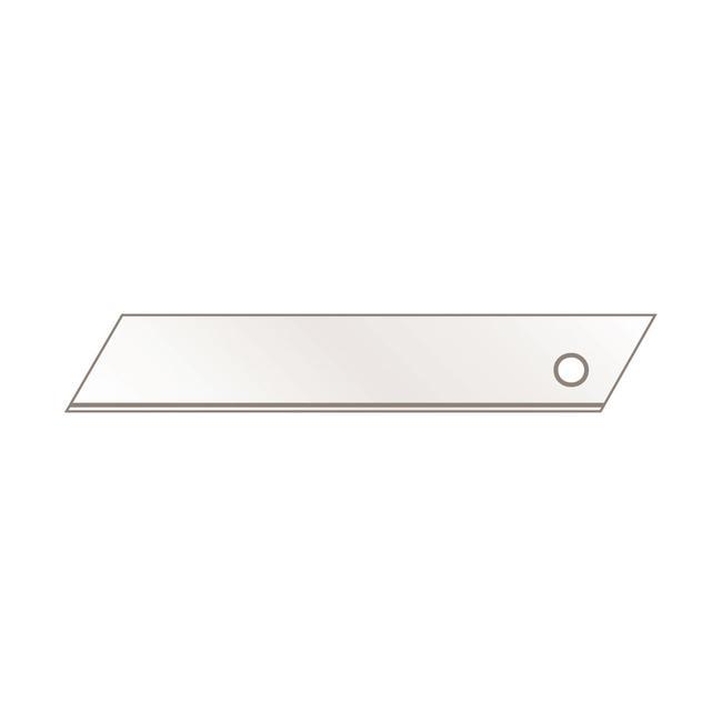 Styropor kés No. 79,60 biztonsági késhez