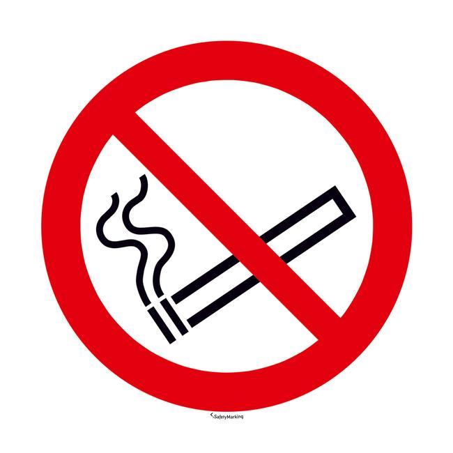 fóliával dohányozni