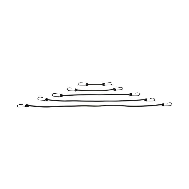 Feszítőkötél expanderkampóval