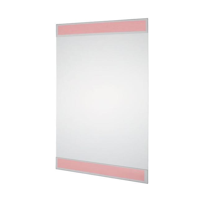 C alakú plakáttok, öntapadós
