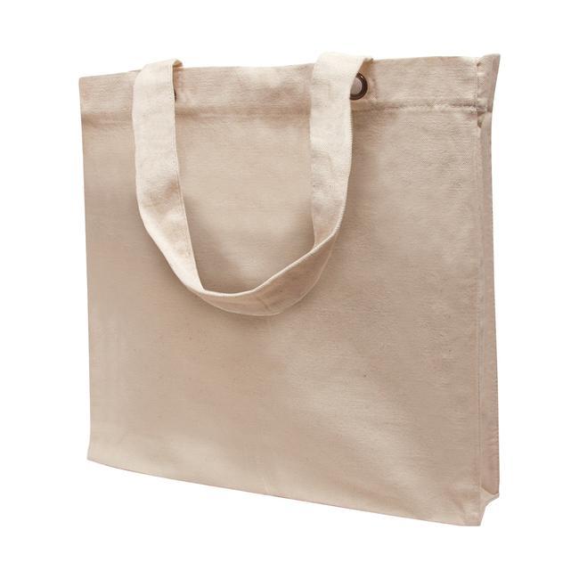 """Pamut táska """"Lantau"""""""