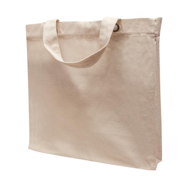 "Pamut táska ""Macau"""