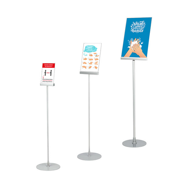"""Kiállítási display """"Paris"""""""