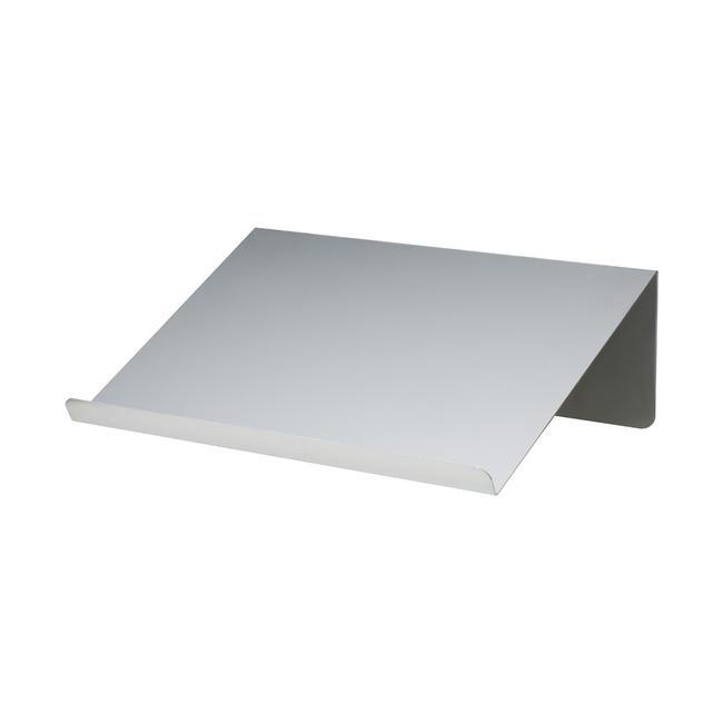 Tároló, asztali változat