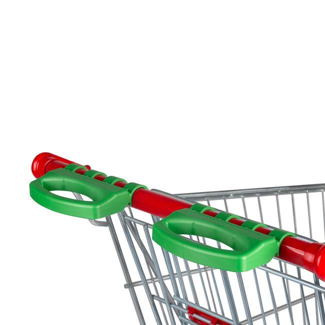 TROLLGRIP Higiénai fogantyú bevásárlókocsikhoz