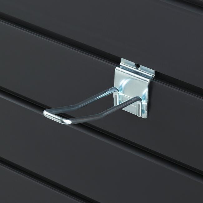 Nútosfali duplakampó 100 - 400 mm