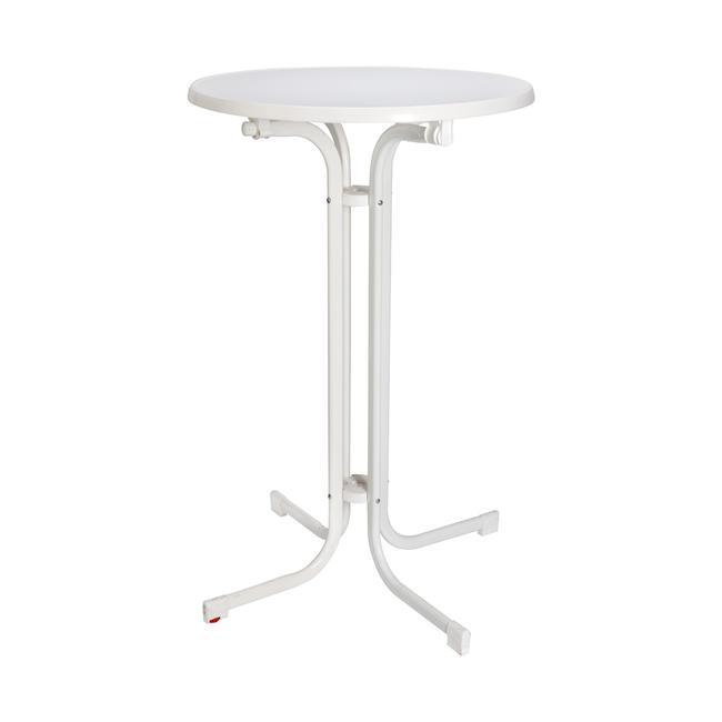 """Bárasztal """"Klappbar I"""""""