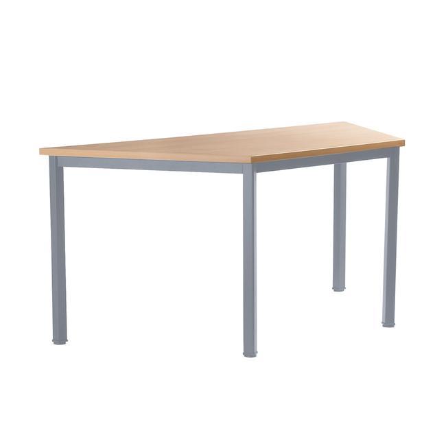 """Asztalrendszer """"Kombi Trapez"""""""