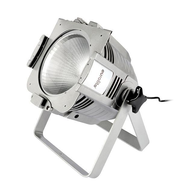 LED fényszórók Eurolite 100W
