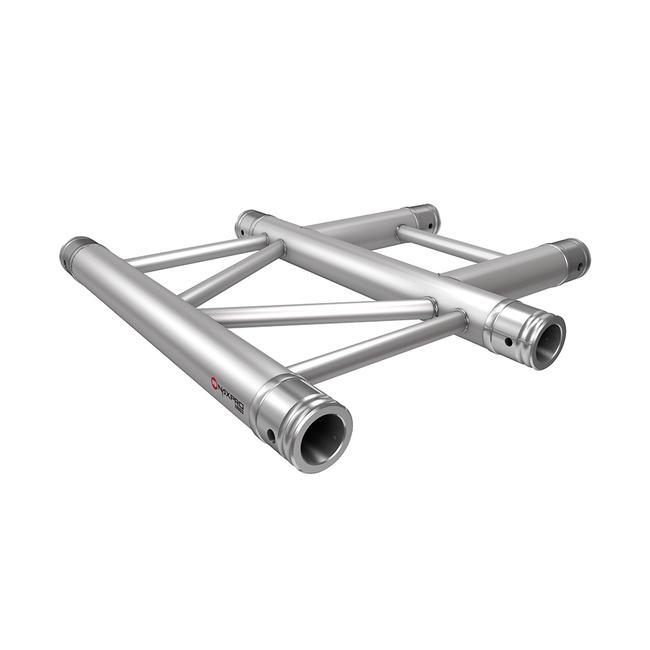 Naxpro-Truss FD 32, C35H 90° 3 ágú elem