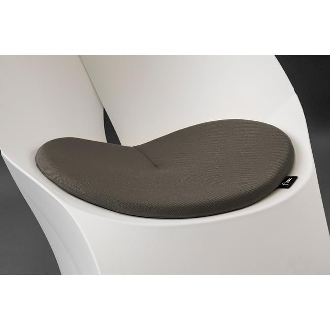 Párna Flux székhez