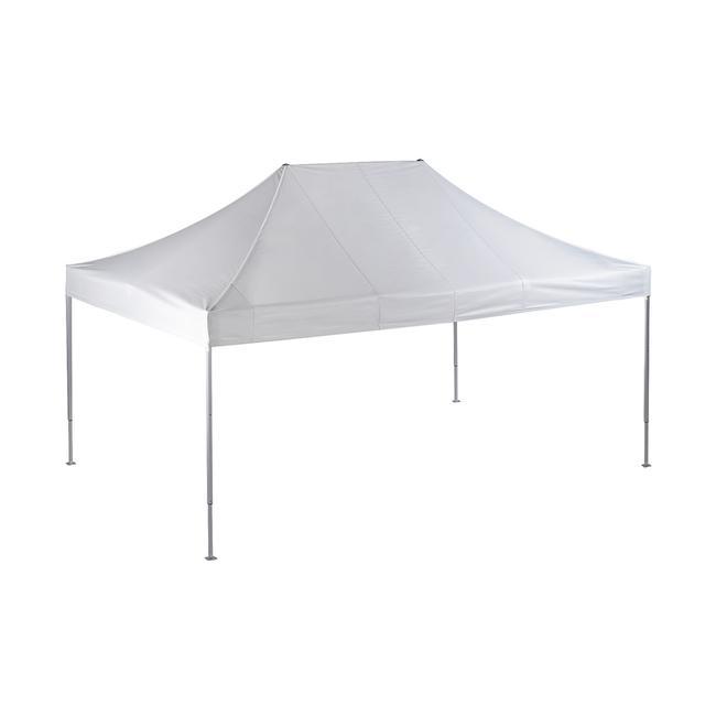 "Reklám sátor ""6 x 4 m"""