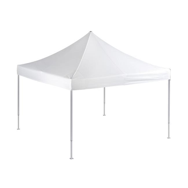 Reklám sátor