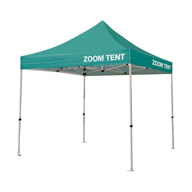 "Reklám sátor ""Zoom"" 3 x 3 m"