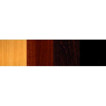 Asztallap kerek 22-25 mm