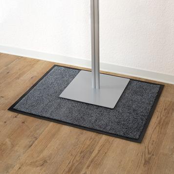 Koszfogó szőnyeg