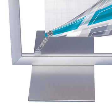 "Banner display ""Multi"""