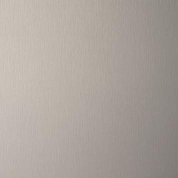 FlexiDeco-Stylepad / fém, ezüstszín