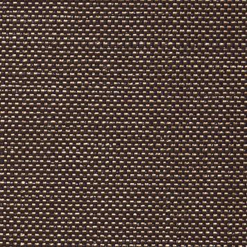 FlexiDeco-Stylepad / fém, szőtt bronz textúra