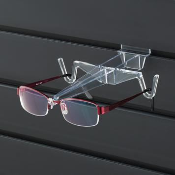 Szemüvegtartó FlexiSlot®-hoz