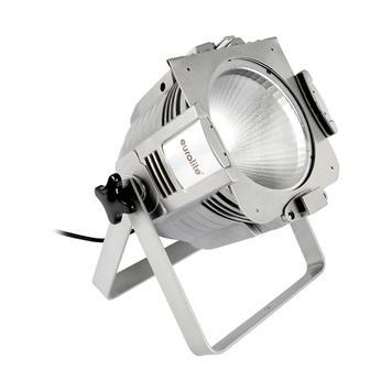 LED fényszórók Eurolite Floodlight 100W