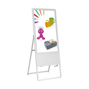 """Digitális vevőmegállító """"A-Board"""" (Android)"""