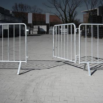 """kordonrács """"Fence"""""""