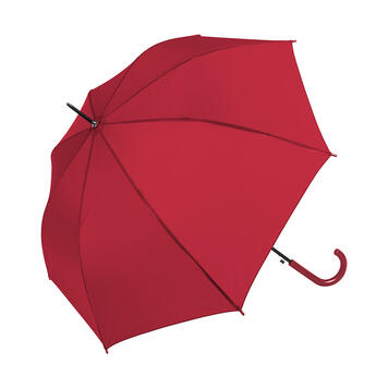 """Botesernyő """"Fair"""" színes íves fogantyúval és fémvéggel"""